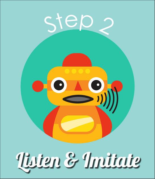 Imitation-Step2