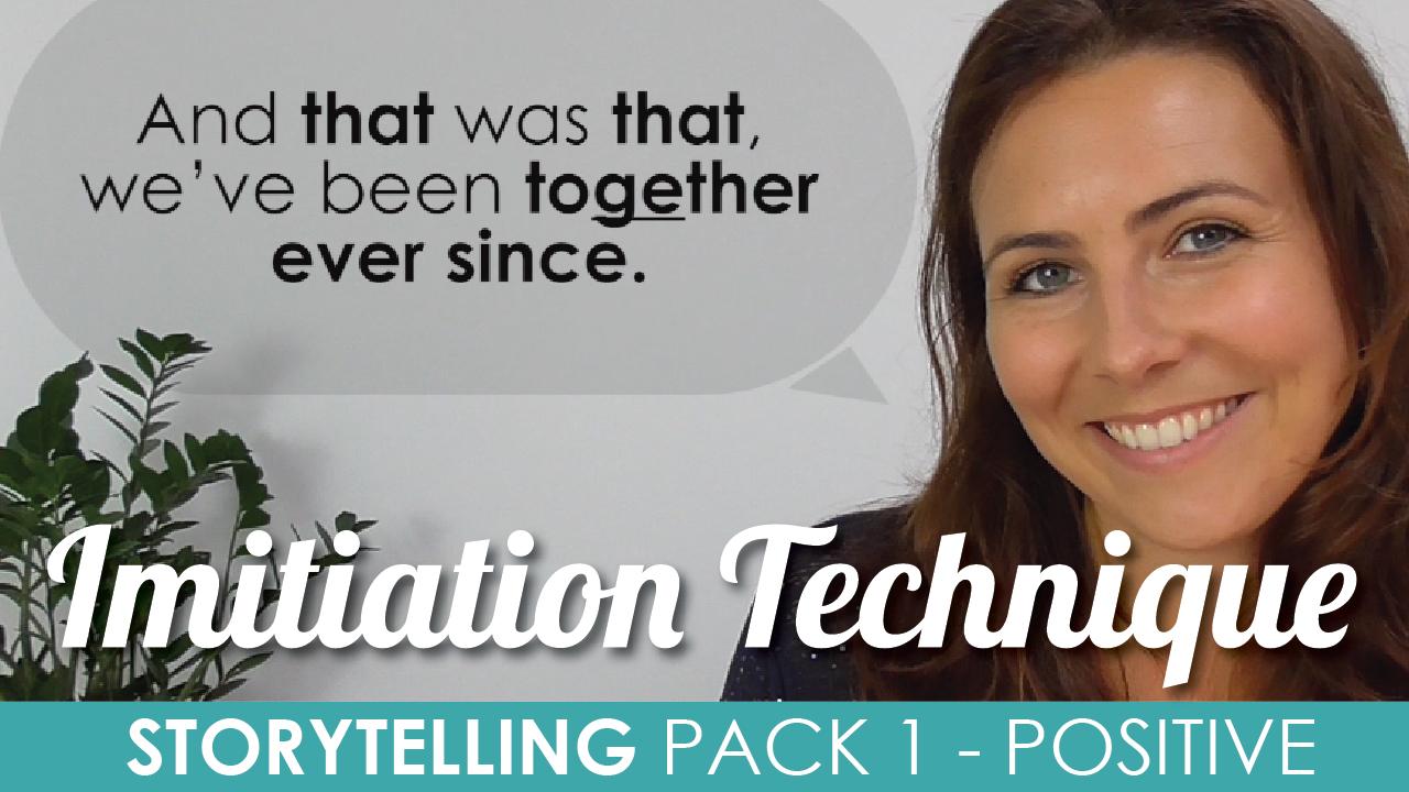Imitation-Technique-1-Storytelling-English-P1