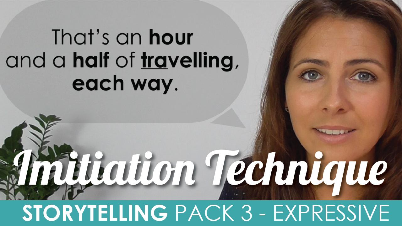 Imitation-Technique-1-Storytelling-English-P3