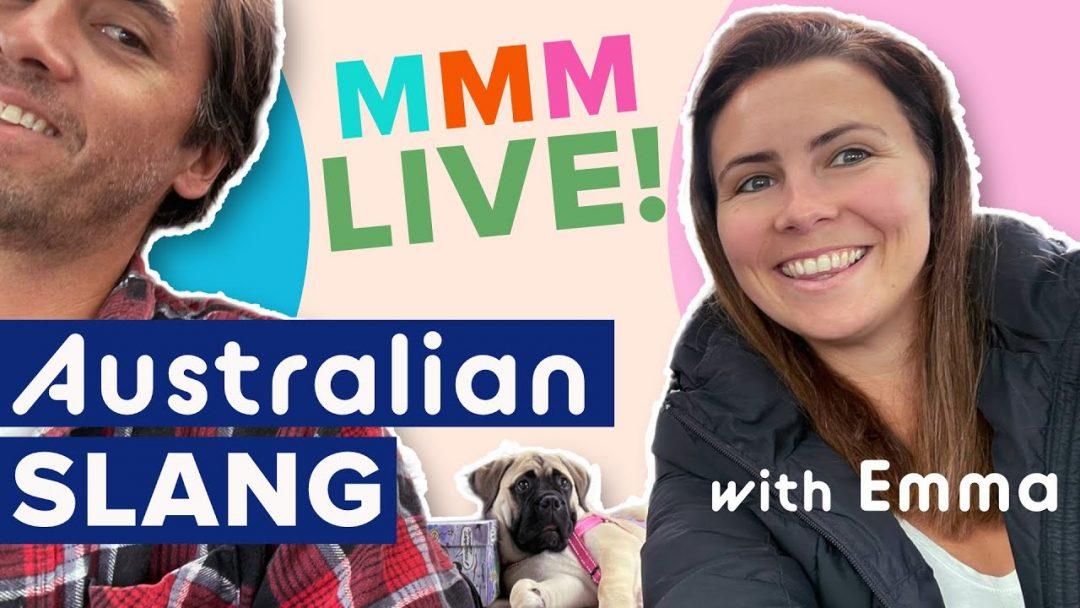Is it RUDE? 😦 10 Common Australian Slang Phrases | Aussie English